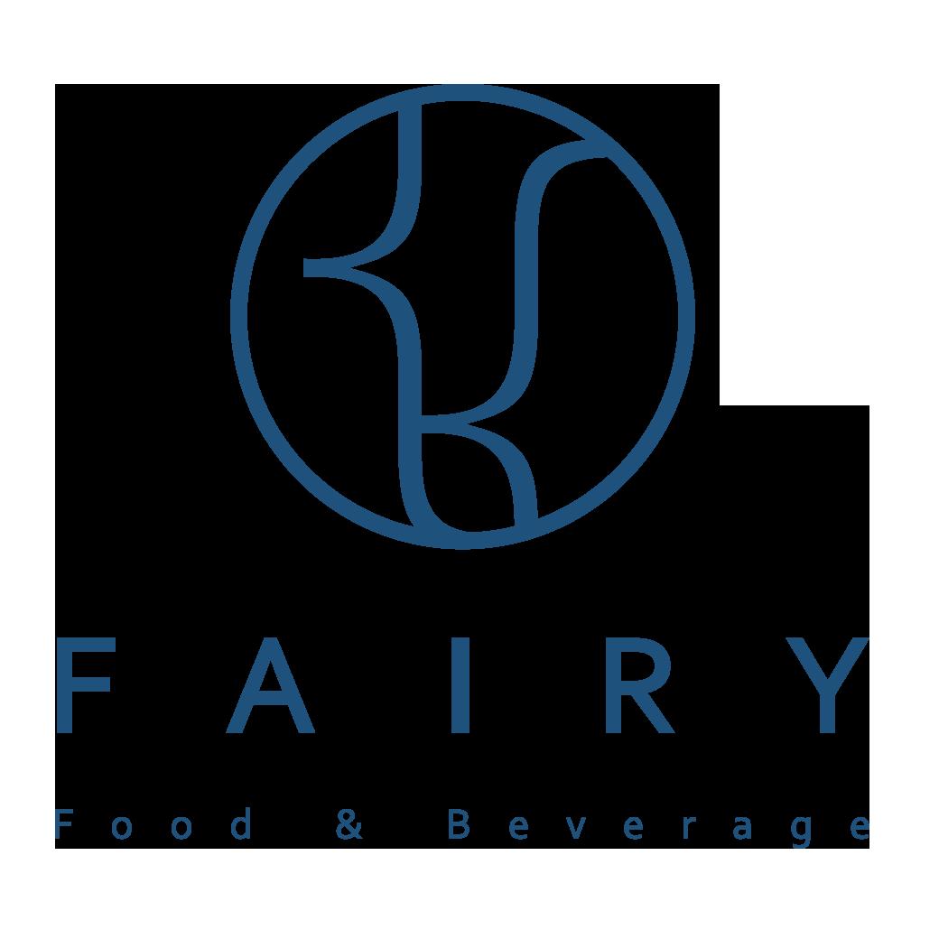 Fairy Taipei